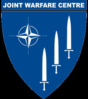JWC logo graphic small
