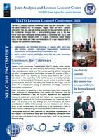 20180329_factsheet_ll_conference_2018.jpg