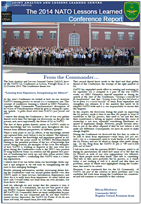 nllc2014report.png