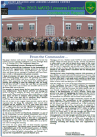 nllc2013report.png