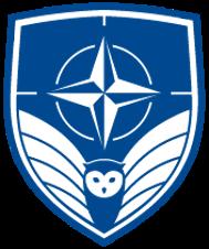 JALLC logo crest
