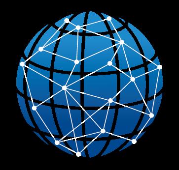 NATO-LL-Portal_logotype_visual.png