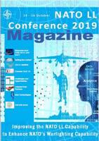 20191220_NLLC19_magazine.jpg