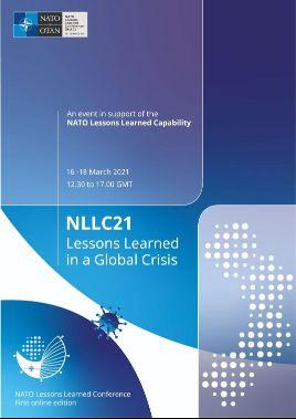 NLLC21_Poster.jpg
