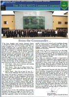 nllc2010report.png